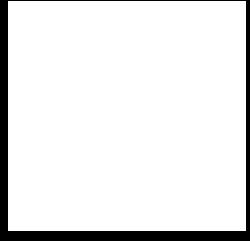 LakeMichiganCreditUnion